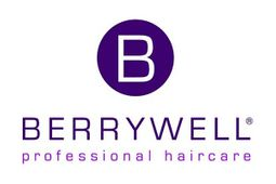Berrywell - Professional Haircare